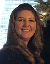 Premium Surrogacy Director