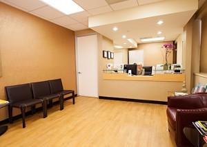 SMF-Clinic-Reception