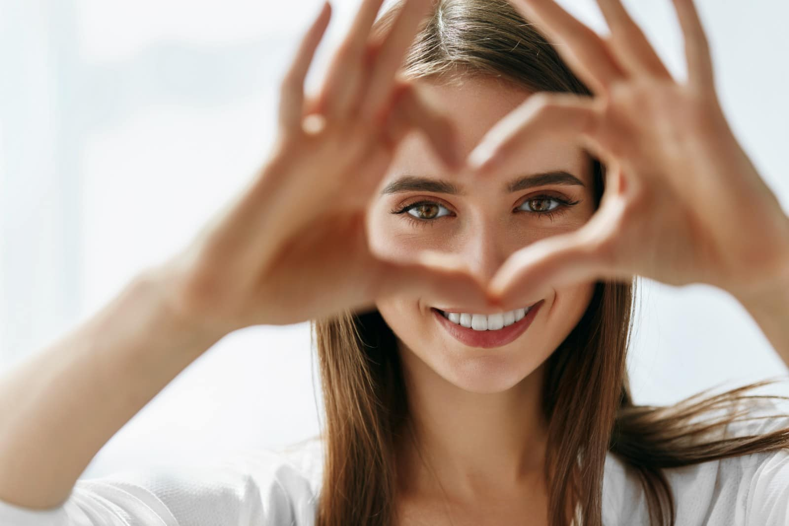 Donate Eggs – Become an Egg Donor