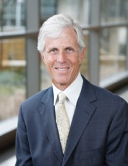 Dr Steven Lindheim