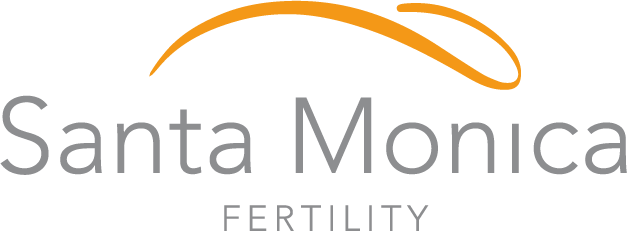Santa Monica Fertility